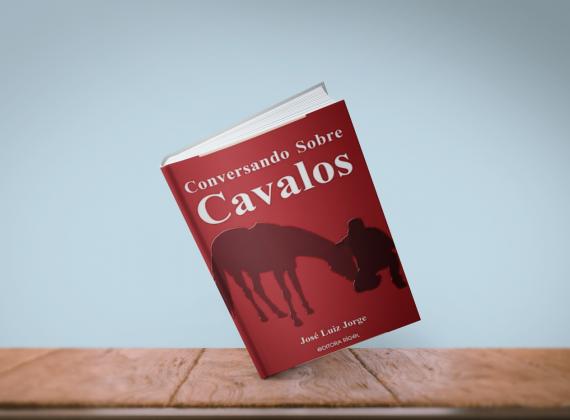 https://ranchosaomiguel.net.br/wp-content/uploads/2017/10/livro02-570x420.png