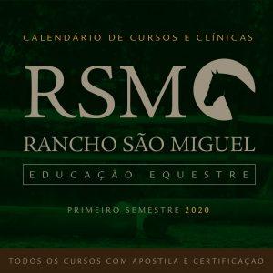 http://ranchosaomiguel.net.br/wp-content/uploads/2020/01/1afbe01d-2bcc-4392-807c-574a3d4fd967-300x300.jpg