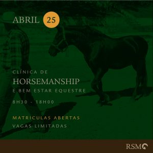 http://ranchosaomiguel.net.br/wp-content/uploads/2020/01/ae994408-a821-4ca2-9863-42e807e78770-300x300.jpg
