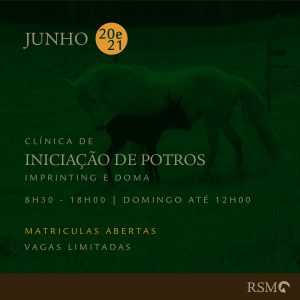 http://ranchosaomiguel.net.br/wp-content/uploads/2020/01/e41075bf-7108-4925-8296-cfe5a2e78fba-300x300.jpg