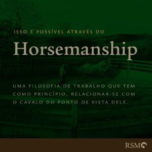 Hosemanship